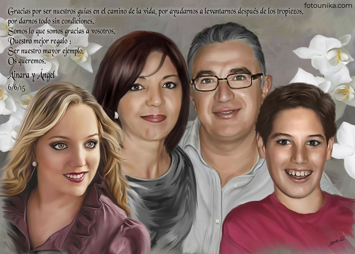 DETALLE BODAS PADRES FAMILIA NOVIA B